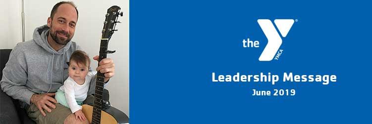 leadership-spotlight