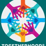 Togetherhood Logo 01