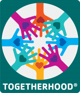 Togetherhood Logo 01