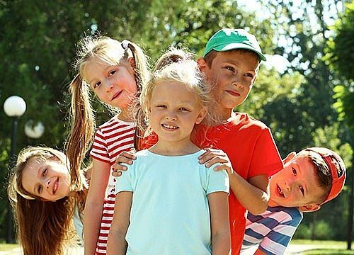 Preschool4 500x360