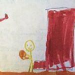Camper Postcard 4 Julian 6 Here class=