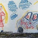 Camper Postcard 1 Jenna 7 Glendale class=