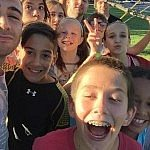 Scottsdale Camp Pictures|Valley of the Sun YMCA