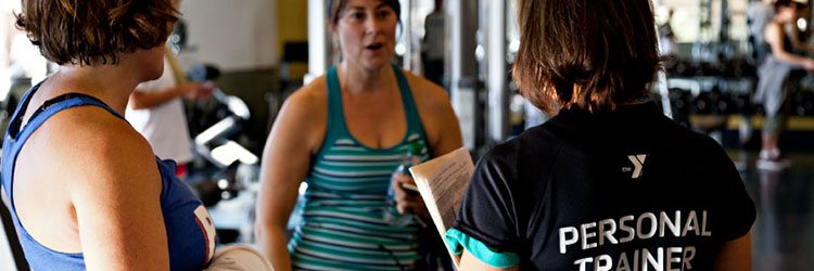 Apollo Education Group | Corporate Wellness | Valley of the Sun YMCA