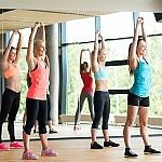 Below Belt | Fitness | Adults | Programs & Activities | Valley of the Sun YMCA class=
