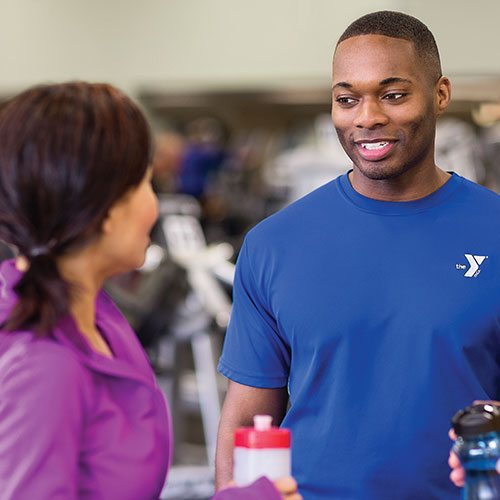 Personal Training | Adults | Seniors | Youth | Teens | Family & Groups | Fitness | Programs & Activities | Valley of the Sun YMCA