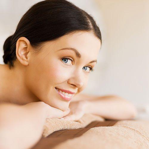 Massage | Health & Wellness | Programs & Activities | Valley of the Sun YMCA