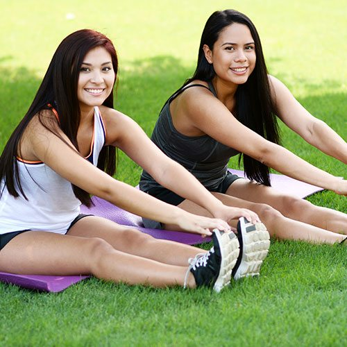 Extreme Boot Camp   Adults   Fitness   Programs & Activities   Valley of the Sun YMCA