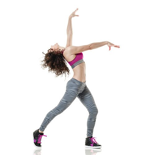 Zumba   Adults   Fitness   Programs & Activities   Valley of the Sun YMCA