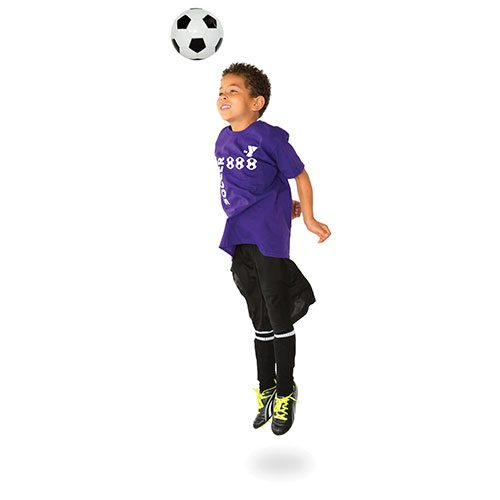 Soccer   Youth   Sports   Programs & Activities   Valley of the Sun YMCA