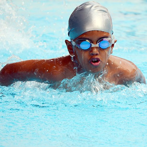 Swim | Teens | Programs & Activities | Valley of the Sun YMCA