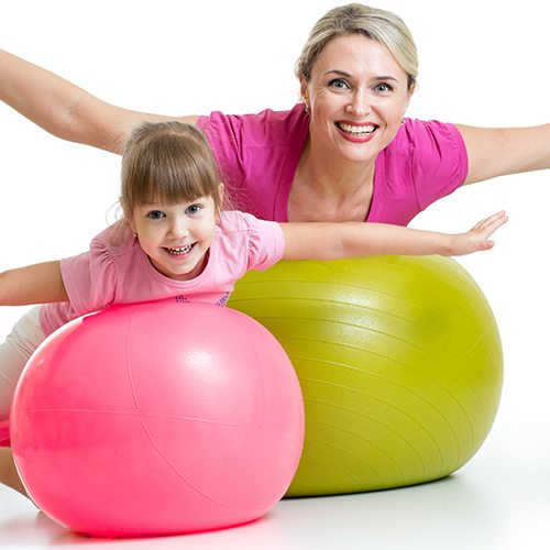 Family Fitness | Youth | Programs & Activities | Valley of the Sun YMCA