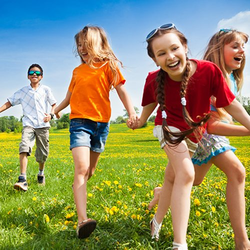 Fitness   Youth   Programs & Activities   Valley of the Sun YMCA