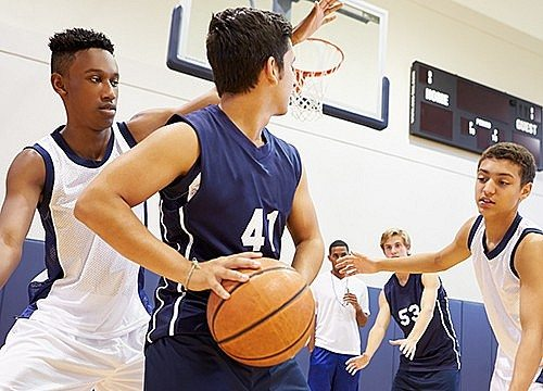 Clinics | Youth Sports | Programs & Activities | Valley of the Sun YMCA