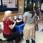 Community Day 2014 | Community | Valley of the Sun YMCA