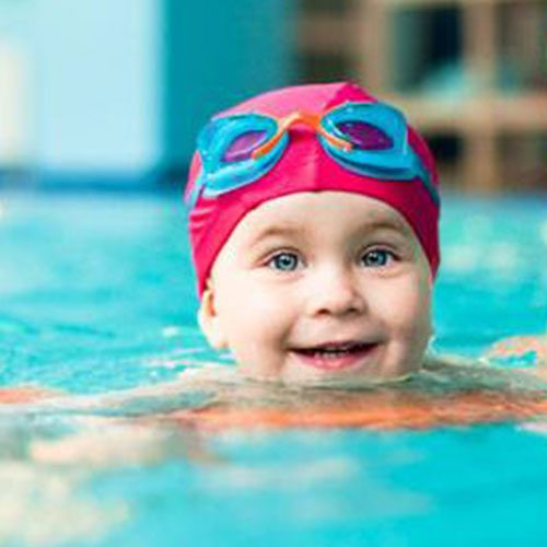 Ross Farnsworth East Valley Blue Sharks Swim Team | Youth | Swim | Programs & Activities | Valley of the Sun YMCA