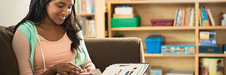 Teens Education Leadership  Teens   Programs & Activities   Valley of the Sun YMCA
