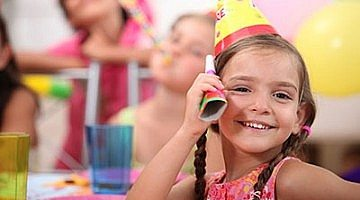 Party Room Rentals | Families And Groups Programs & Activities | Valley of the Sun YMCA