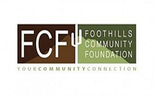 Valley of the Sun YMCA | Community Partners | Desert Foothills Community Foundation
