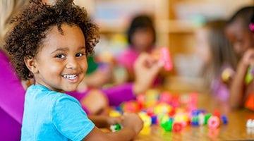 preschool | ymca | kids