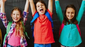 Before & After School Care | Valley of the Sun YMCA