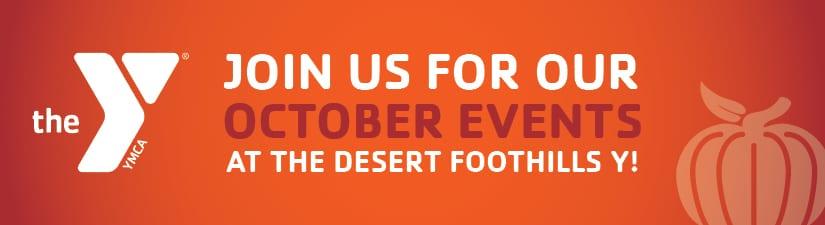 0927 pumpkin events df email signature