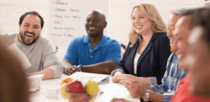 Free Positive Parenting Classes @ the Copper Basin Y