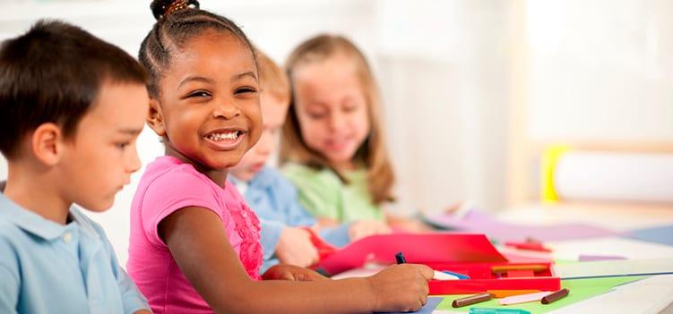 preschool-ymca