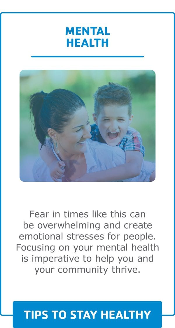 virtual y webpage images healthy living5