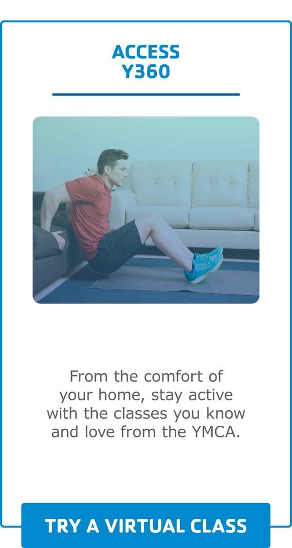virtual y webpage images healthy living2