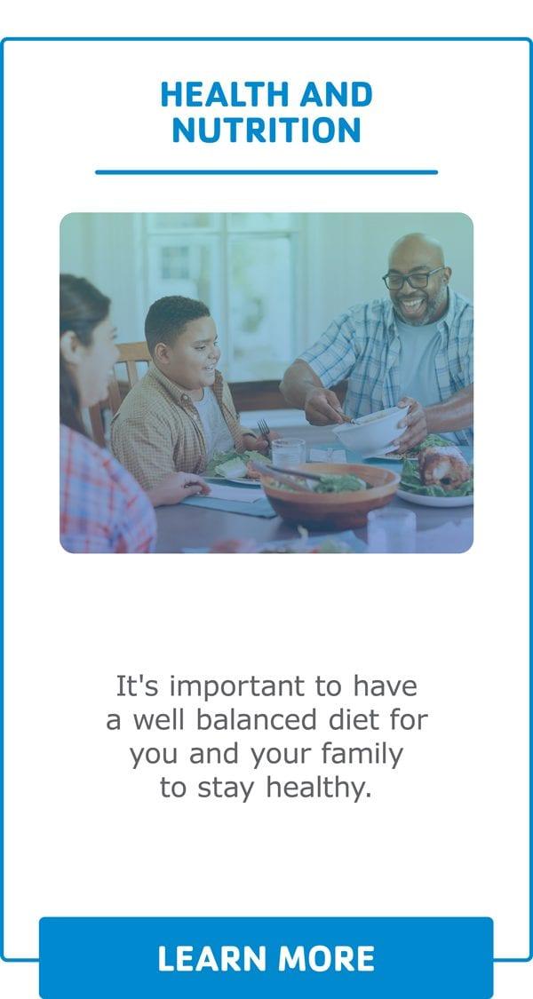 virtual y webpage images healthy living3