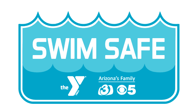 Water Watcher | Valley of the Sun YMCA