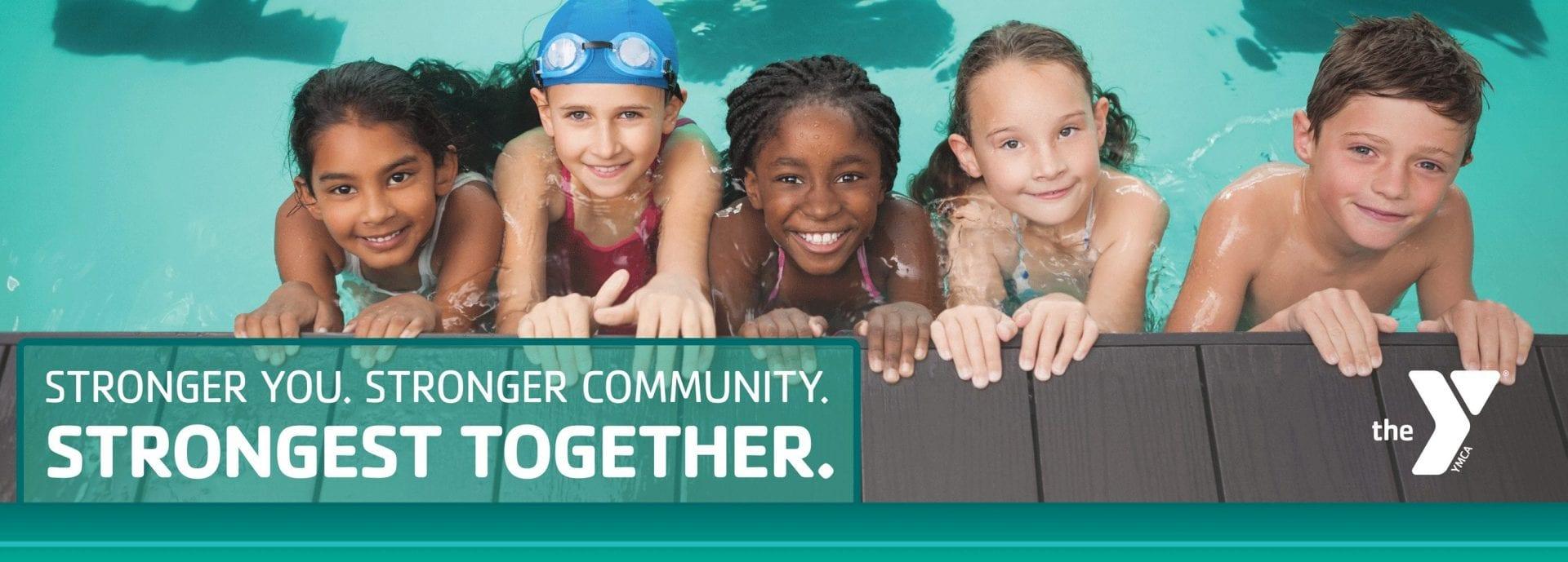 reopen membership campaign web headers
