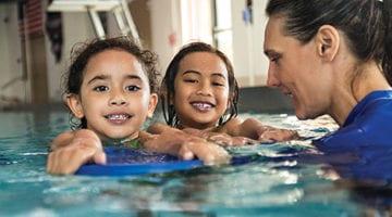 kids-swim-lessons