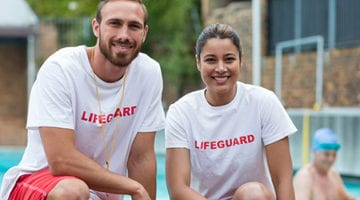 lifeguard-certification