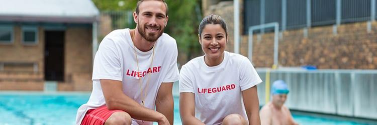 lifeguard-certification