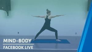 Virtual Y Facebook Live Videos2