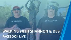 Virtual Y Facebook Live Videos5