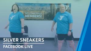 Virtual Y Facebook Live Videos9
