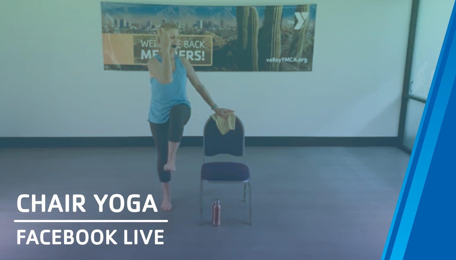 Virtual Y Facebook Live Videos Chair Yoga scaled
