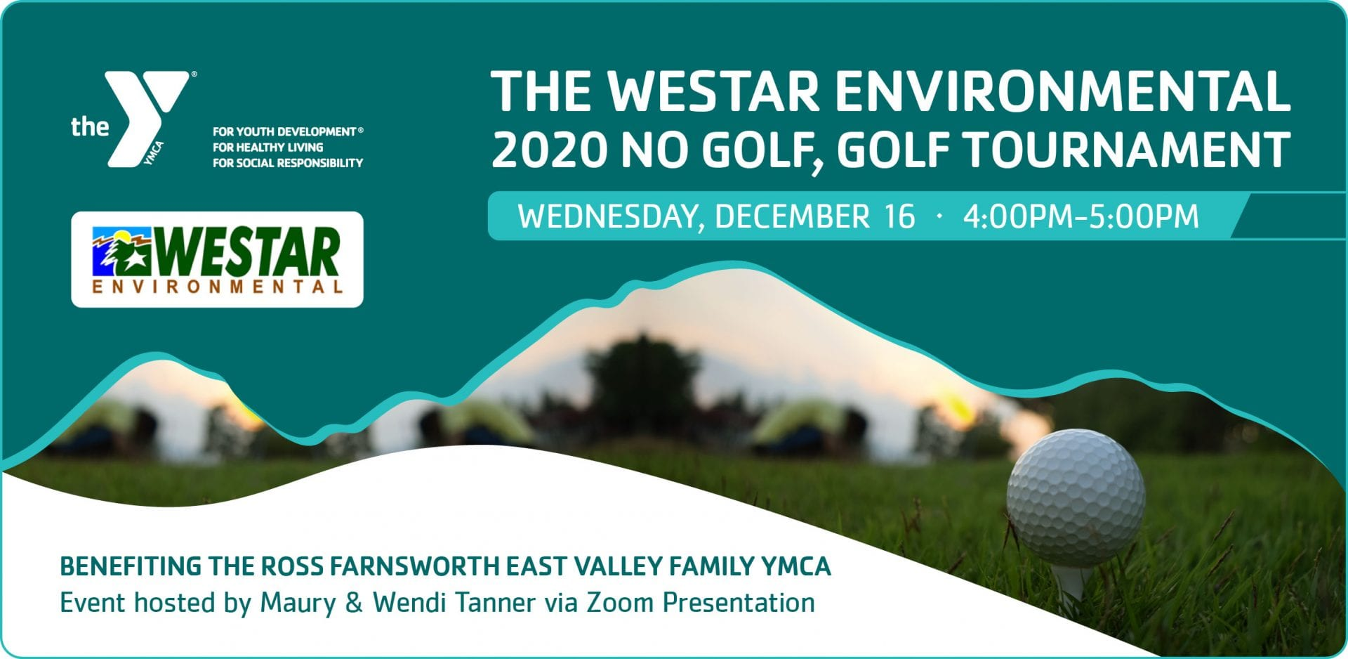 East Valley Golf Tournament 2020 Header Image 3 scaled