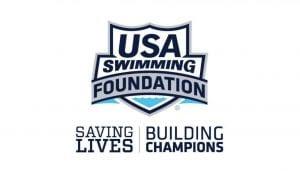 usa swimming foundation e1553618161233
