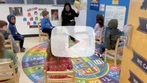 Preschool Video Image for Website 640x360 1