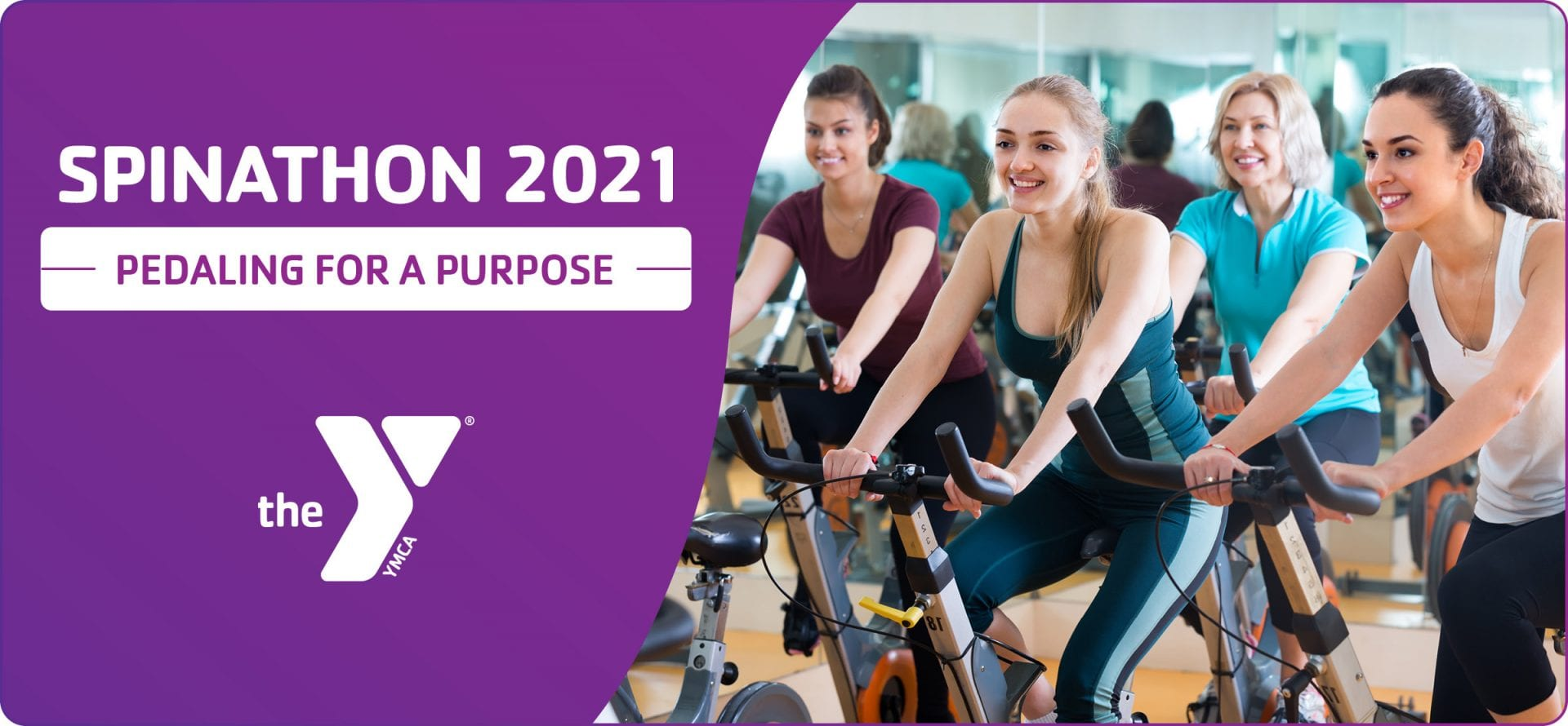 NWV Spinathon 2021 scaled