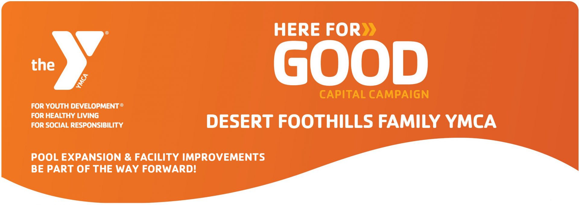 DF Here for Good Event 2021 Header 2 scaled