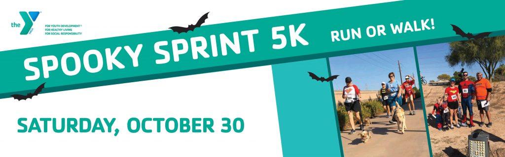 Tempe Spooky Sprint 2021 Event Website Banner 1024x319 1