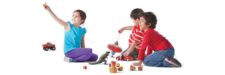 ASHI Babysitting Certification | Events | Training | Desert Foothills Family YMCA | Valley of the Sun YMCA