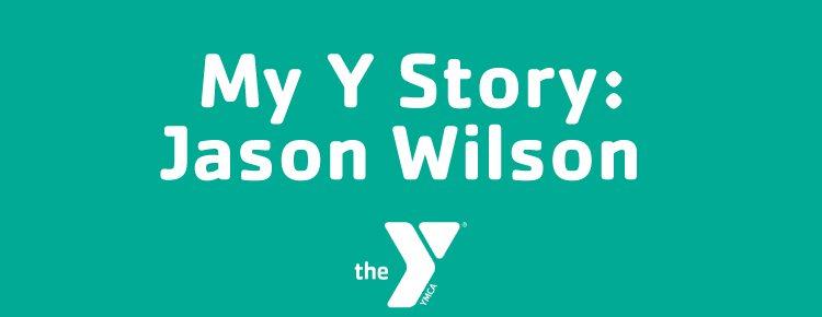 My Y Story