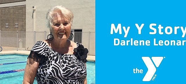 Darlene Leonard August Newsletter For Web