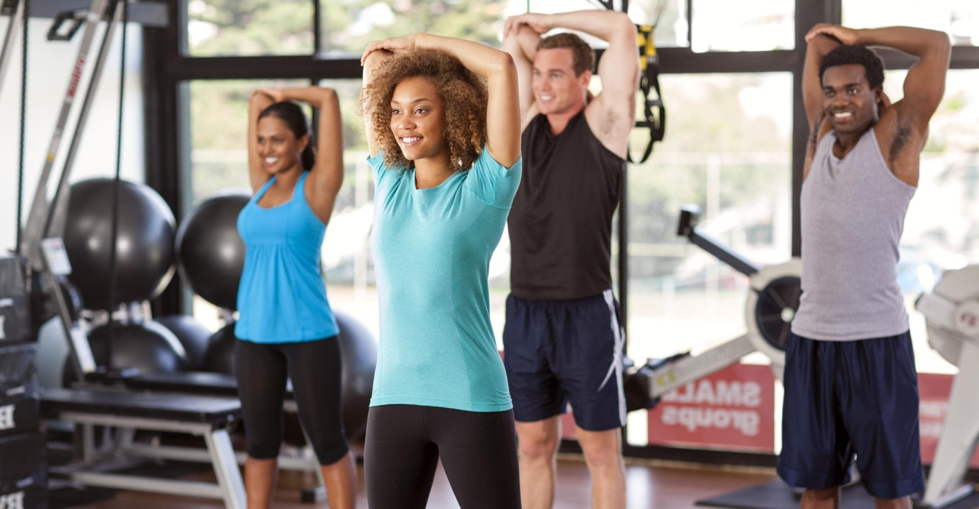 group fitness stretch scaled e1591301888543